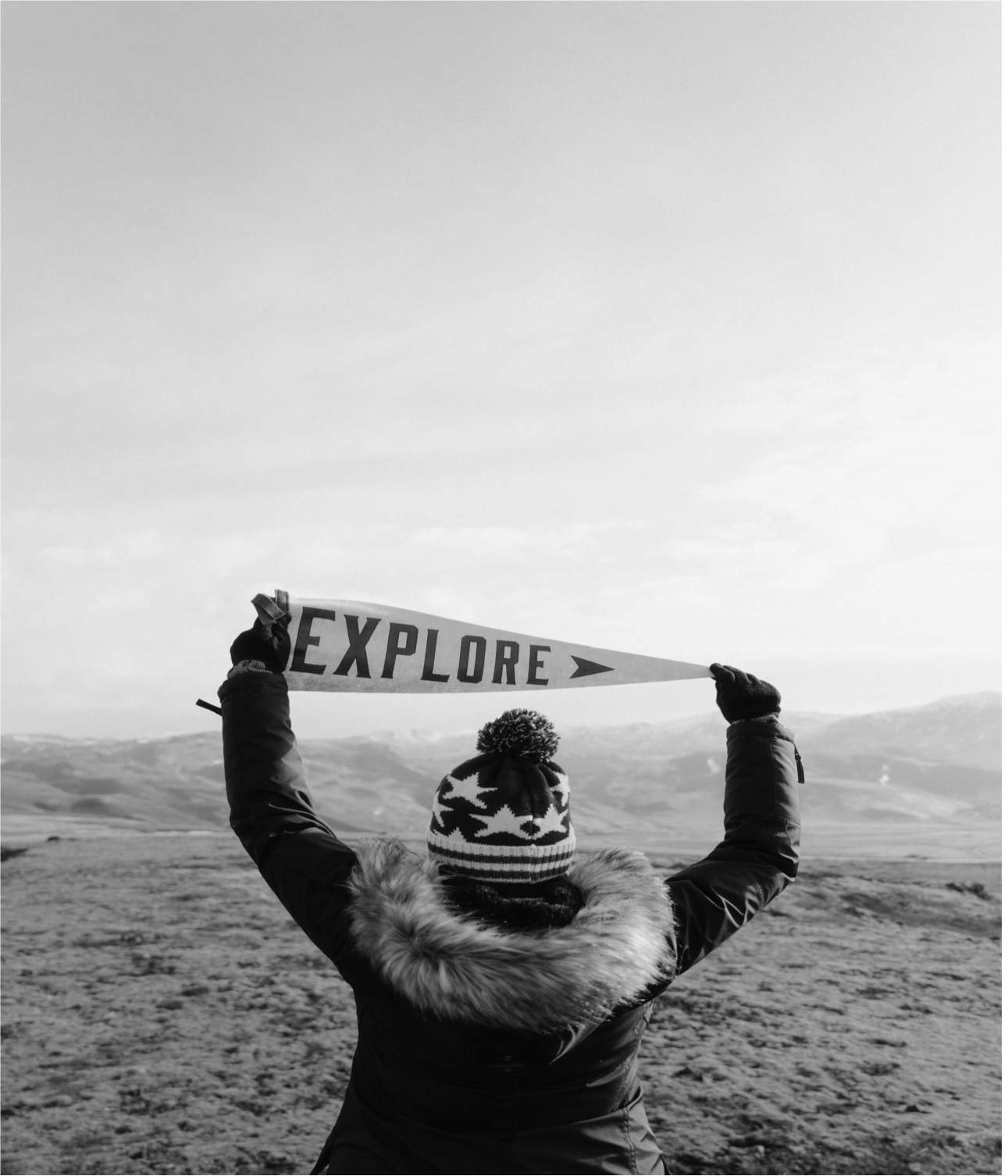 Explore and Grow