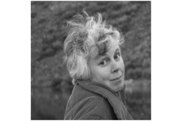 Paula Hathorn